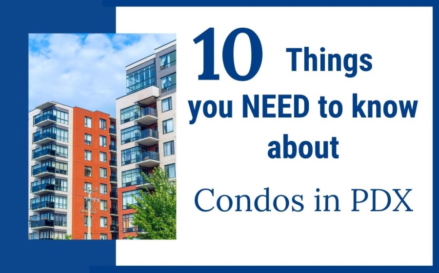 10 things to know about condos in Portland feature img