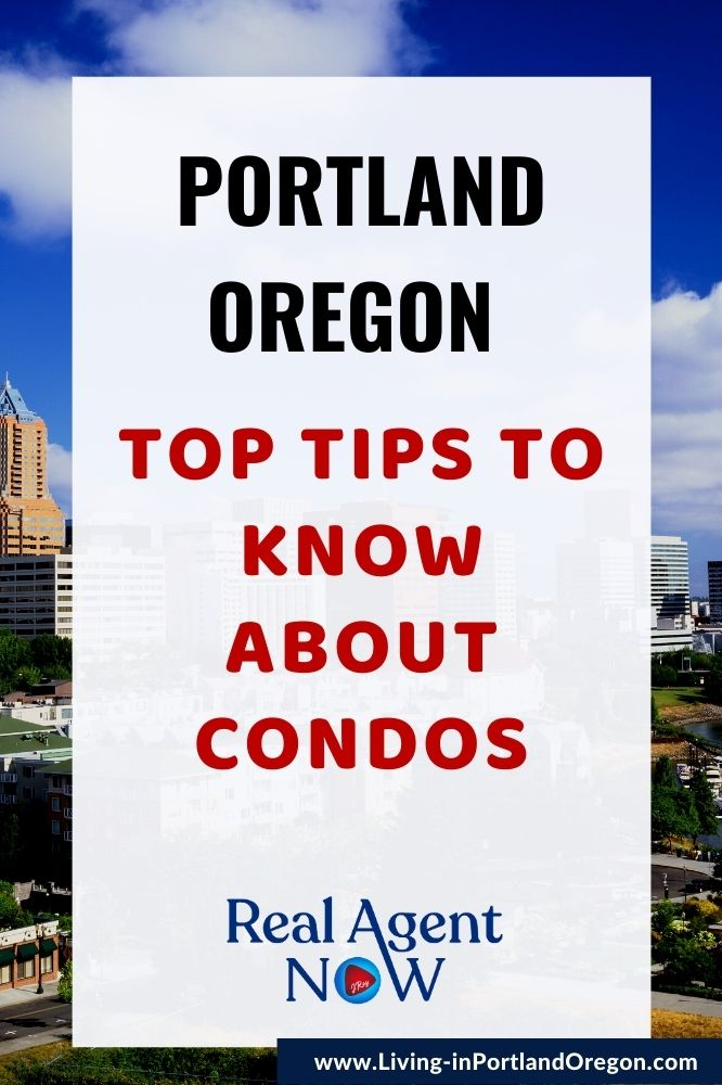 10 things you need to know about Condos in Portland (1)