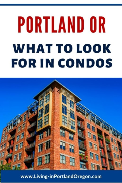 10 things you need to know about Condos in Portland (3)