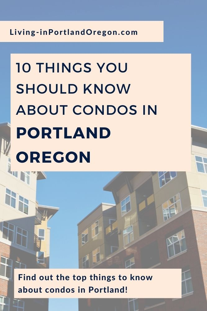 10 things you need to know about Condos in Portland (4)