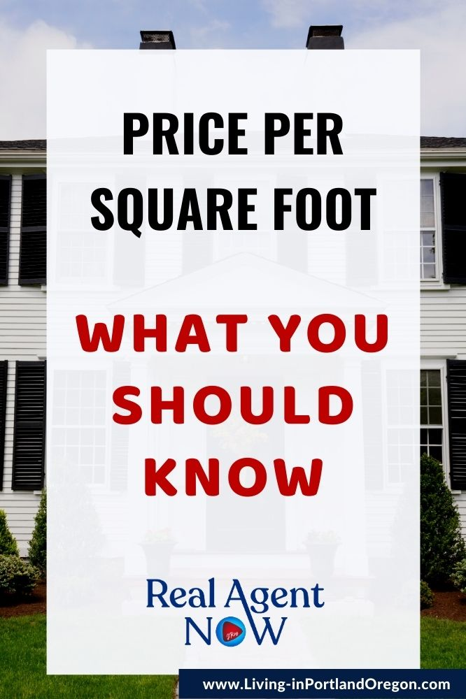 3 Things to know about Price per Square Foot (1)