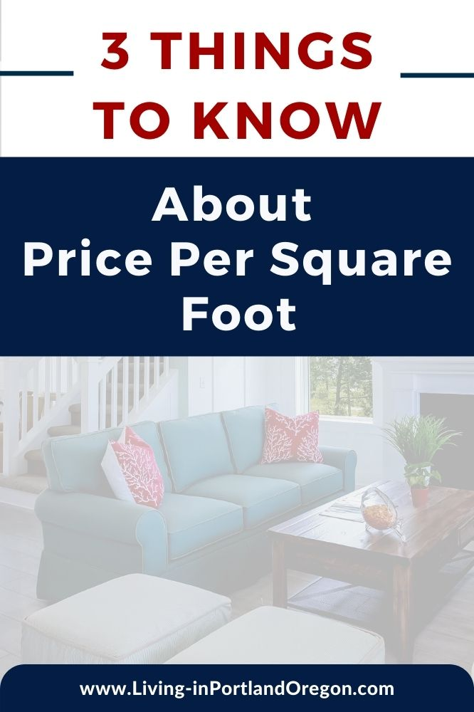 3 Things to know about Price per Square Foot (2)