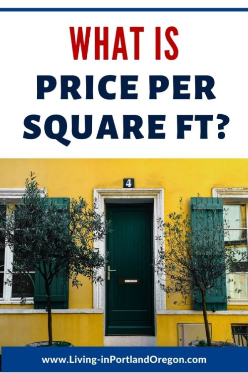 3 Things to know about Price per Square Foot (3)