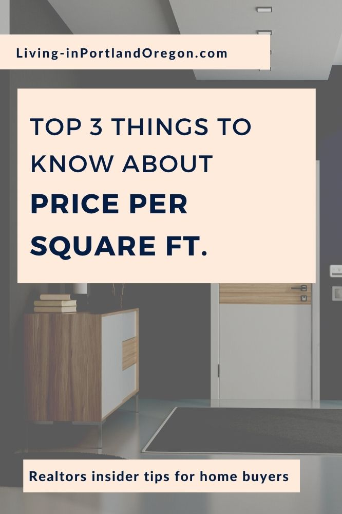 3 Things to know about Price per Square Foot (4)