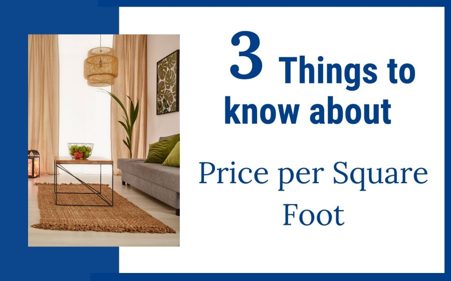 3 things to know about Price per square foot feature img