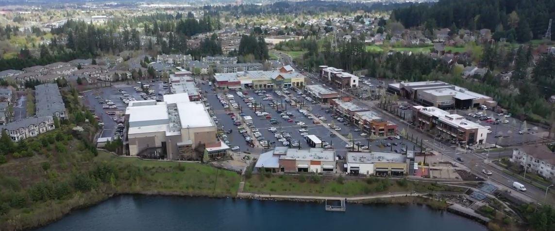 Beaverton Oregon, best suburbs in Portland