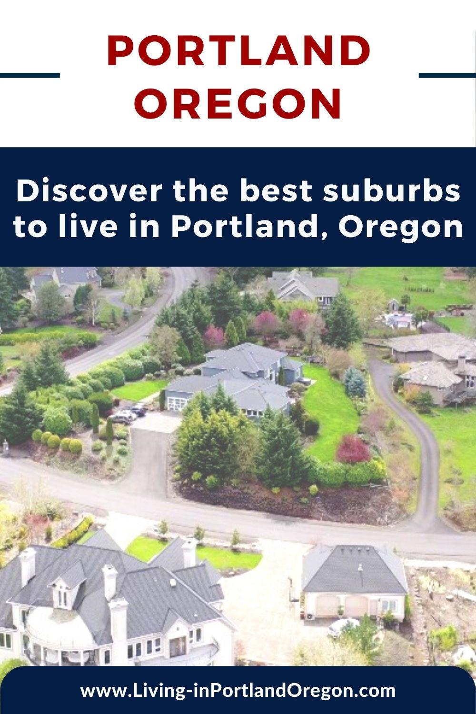 Best Suburbs in Portland Oregon pins (3)