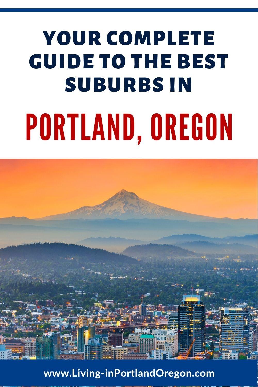 Best Suburbs in Portland Oregon pins (4)