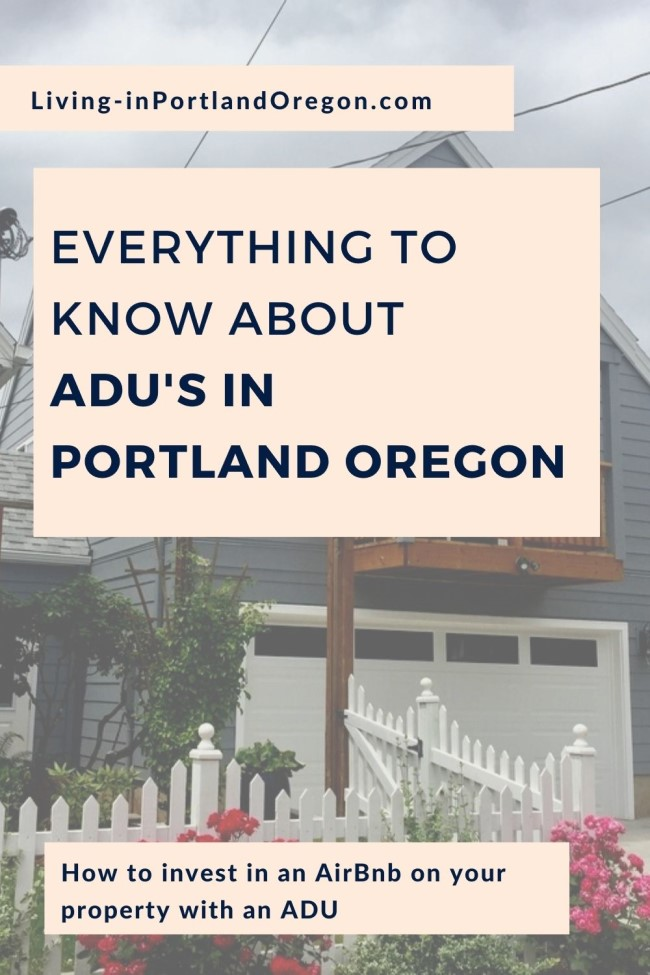Everything to know about ADU's in Portland Oregon (4)
