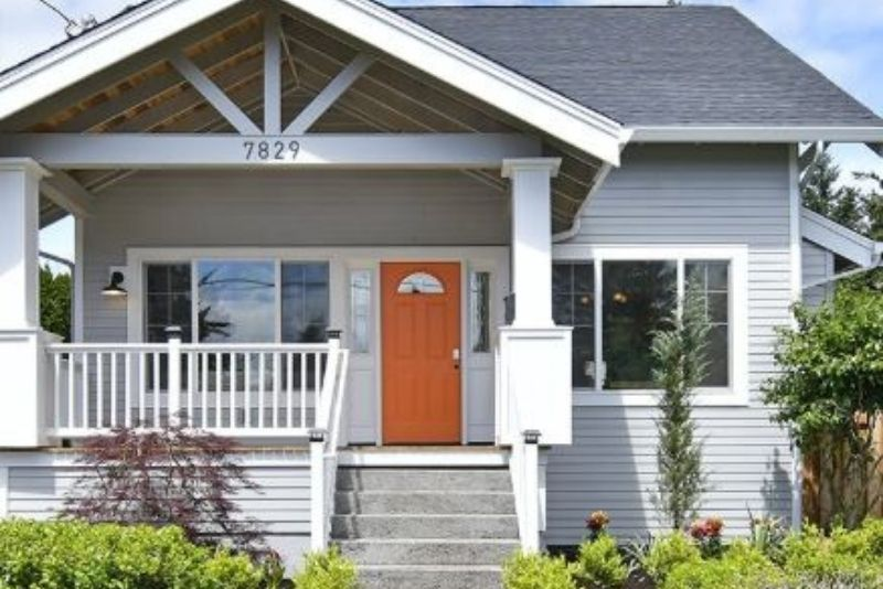 Home in Oregon, West Linn Oregon, Living in Portland Oregon real estate