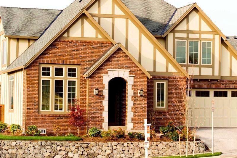 Home in Portland Oregon suburb, Best Suburbs in Portland Oregon pins (4)
