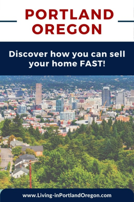 How to sell your house fast in Portland, Oregon (2)