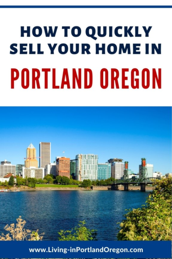 How to sell your house fast in Portland, Oregon (3)