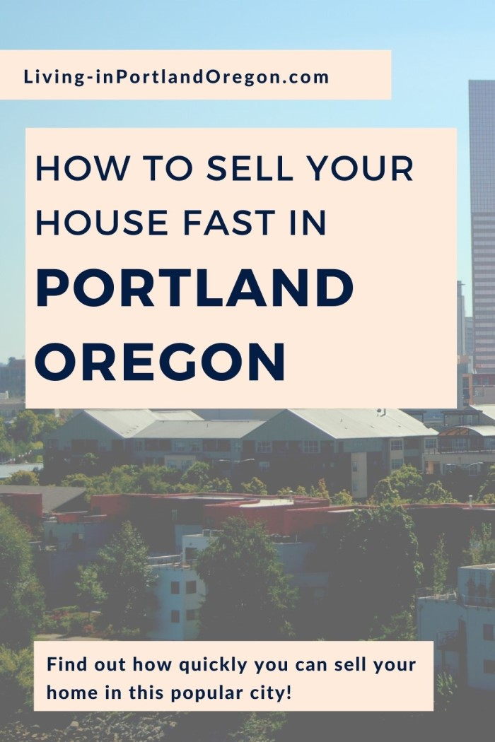 How to sell your house fast in Portland, Oregon (4)