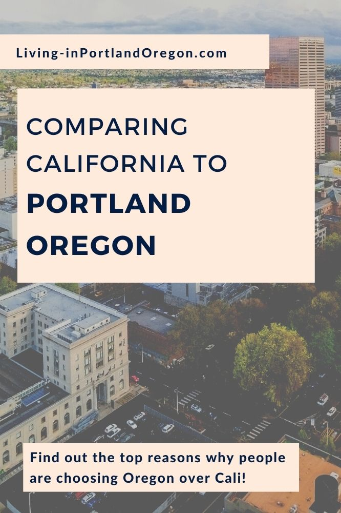 Is Portland the new California (4)