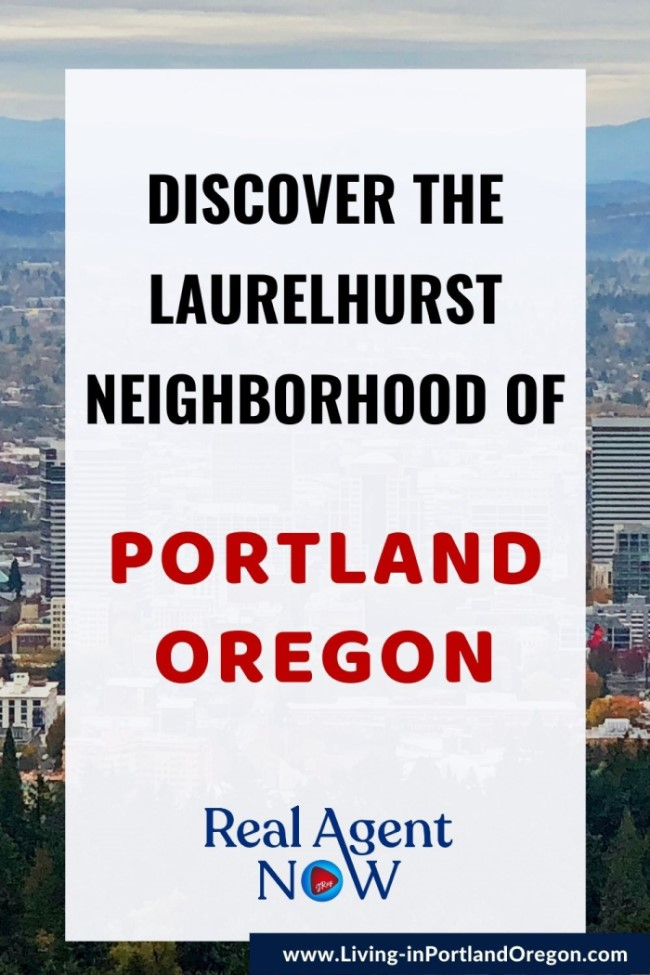 Laurelhurst Neighborhood of Portland Oregon (10)