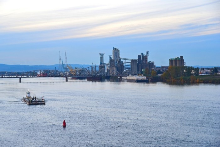Port of Vancouver WA, Need to know before moving to Vancouver Washington, PDX real estate