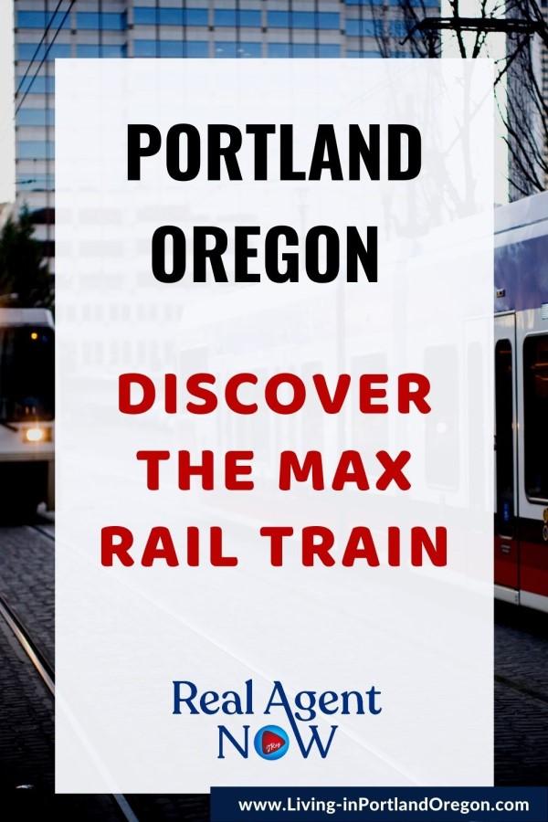 Portland Max Train Explained (1)