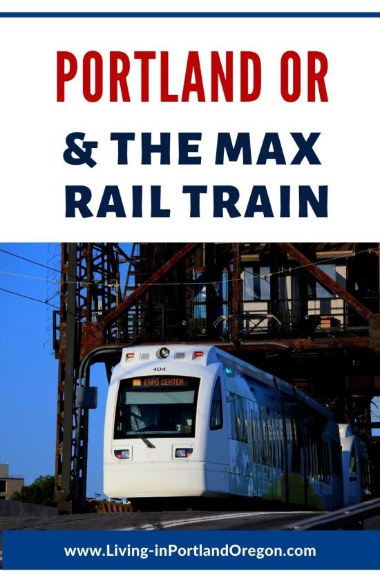 Portland Max Train Explained (2)