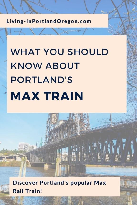Portland Max Train Explained (4)