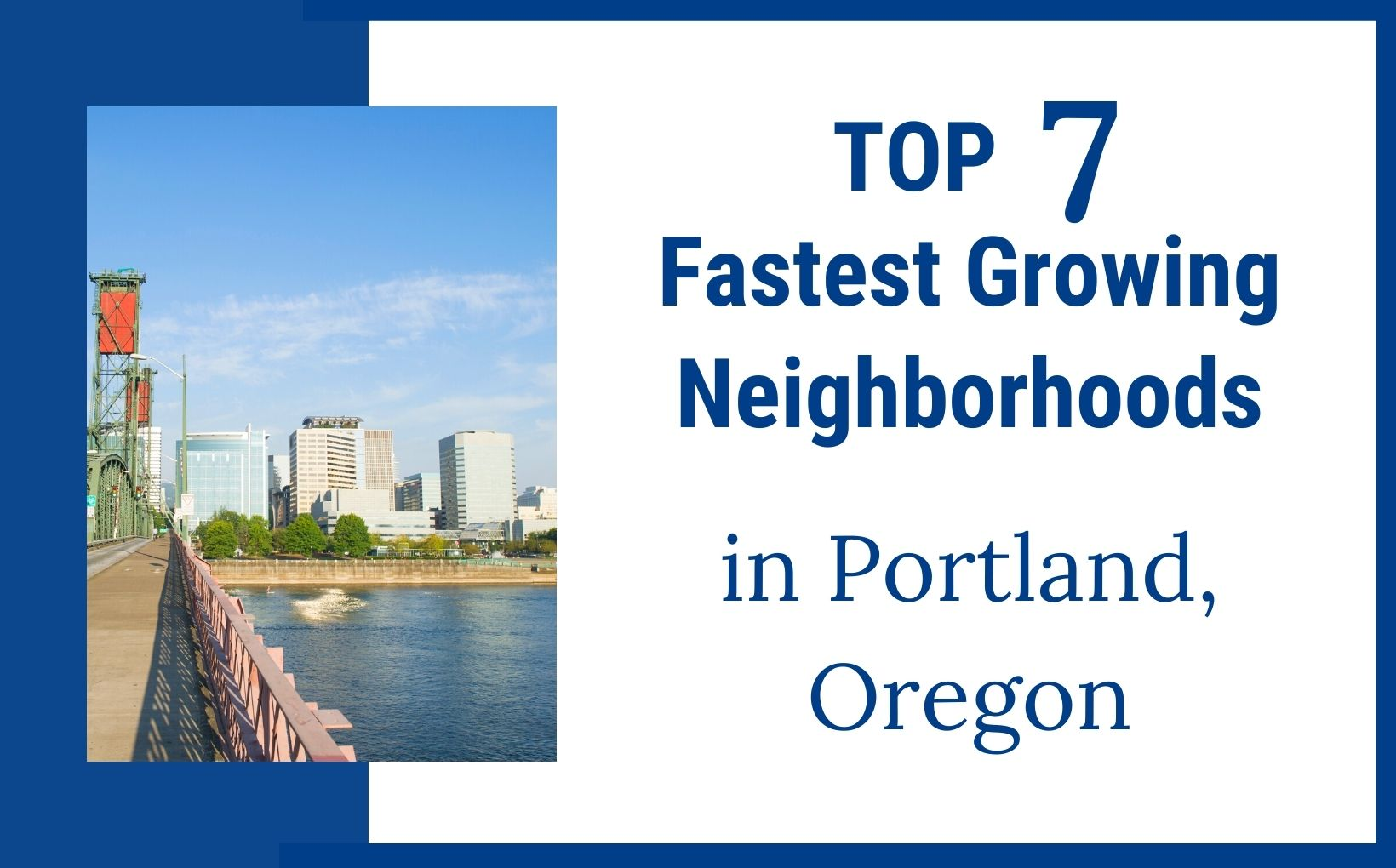 Portland Oregons best value neighborhoods, Living in Portland Oregon real estate agents