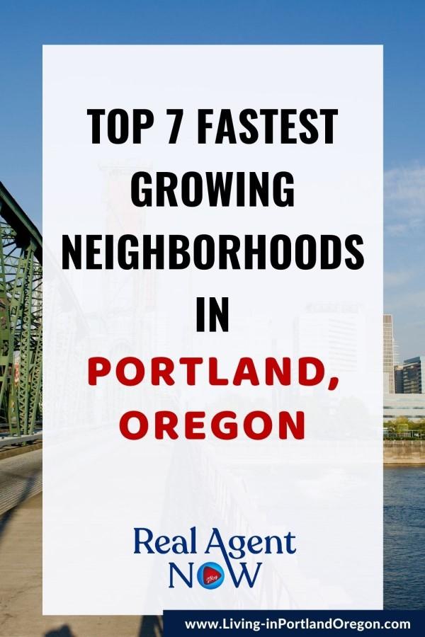 Portland Oregons best value neighborhoods, Living in Portland Oregon real estate agents