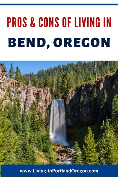Pros and Cons of Living in Bend, Oregon, Living in Portland Oregon real estate, Real Agent Now (3)