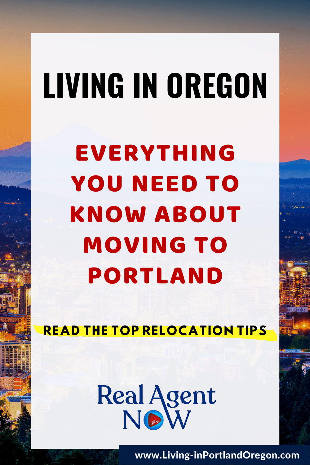 Top 5 Relocation Tips for Moving to Portland Oregon pins (4)