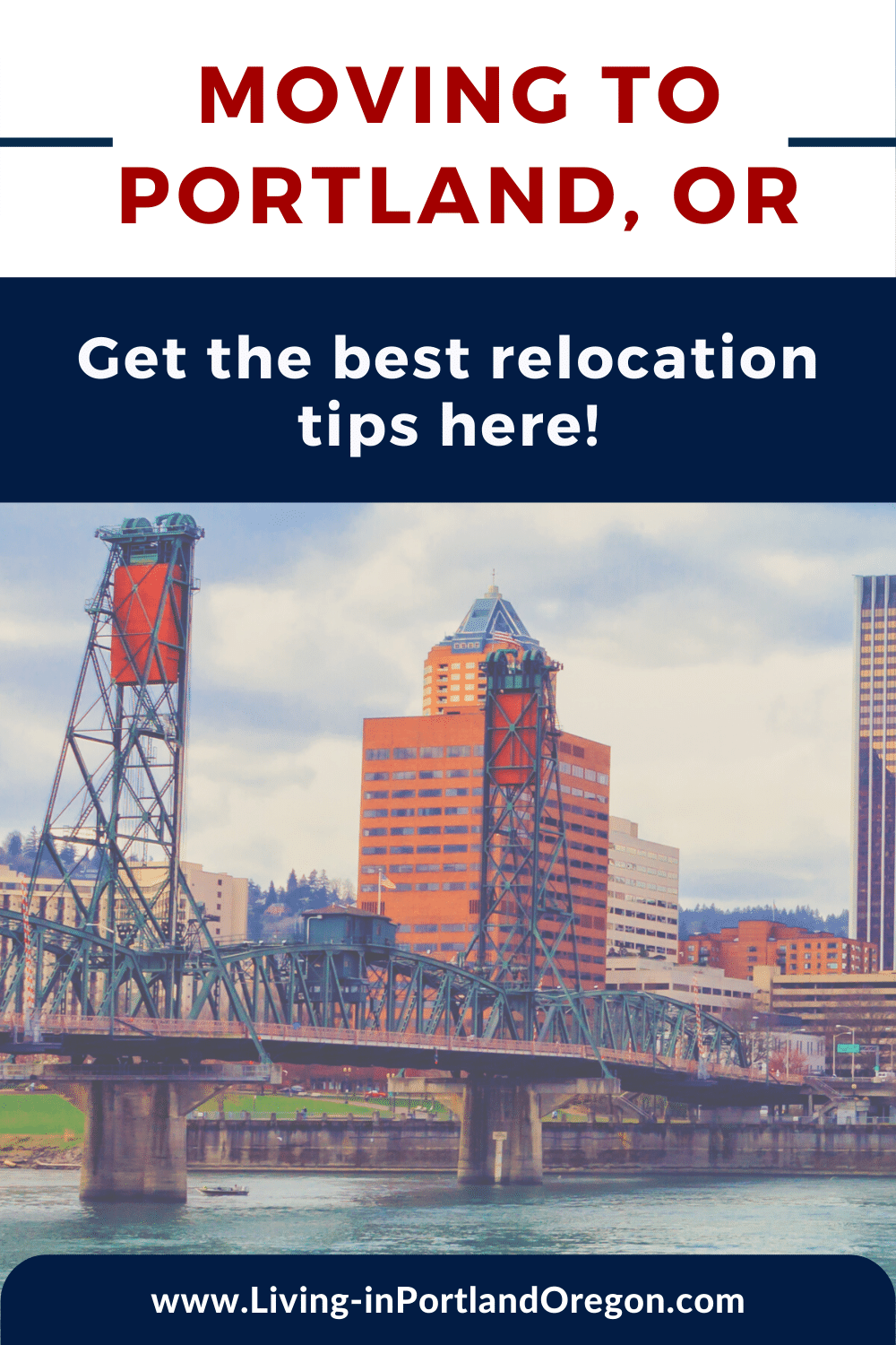 Top 5 Relocation Tips for Moving to Portland Oregon pins (5)