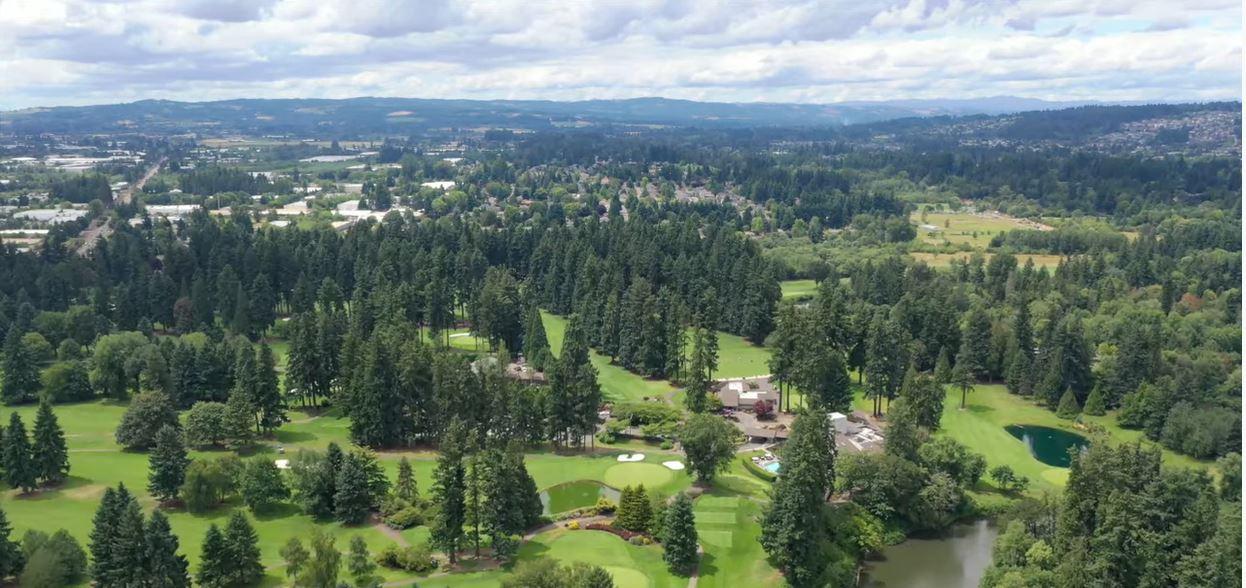 Tualatin Oregon overview, Fastest Growing Neighborhoods in Portland Oregon