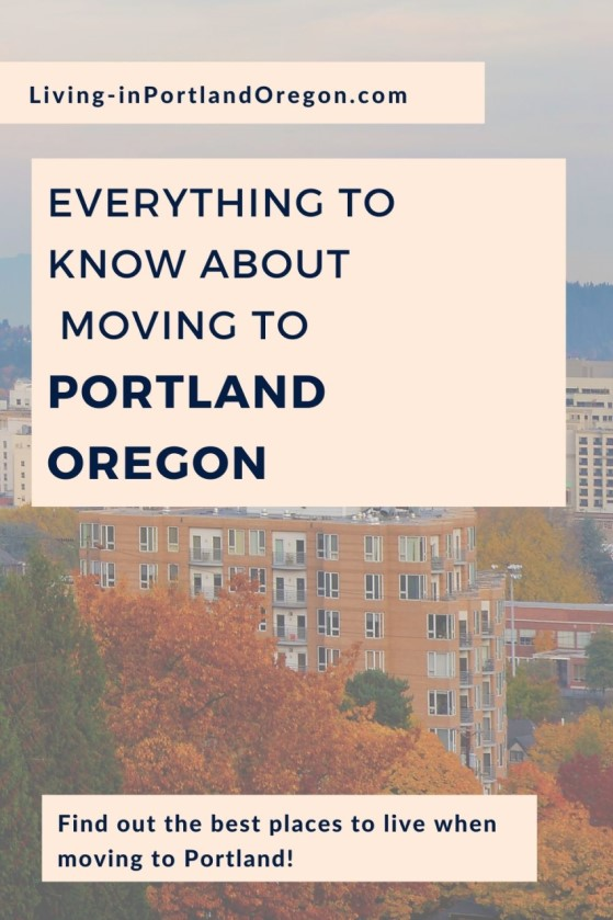 Where to live when moving to Portland Oregon (4)