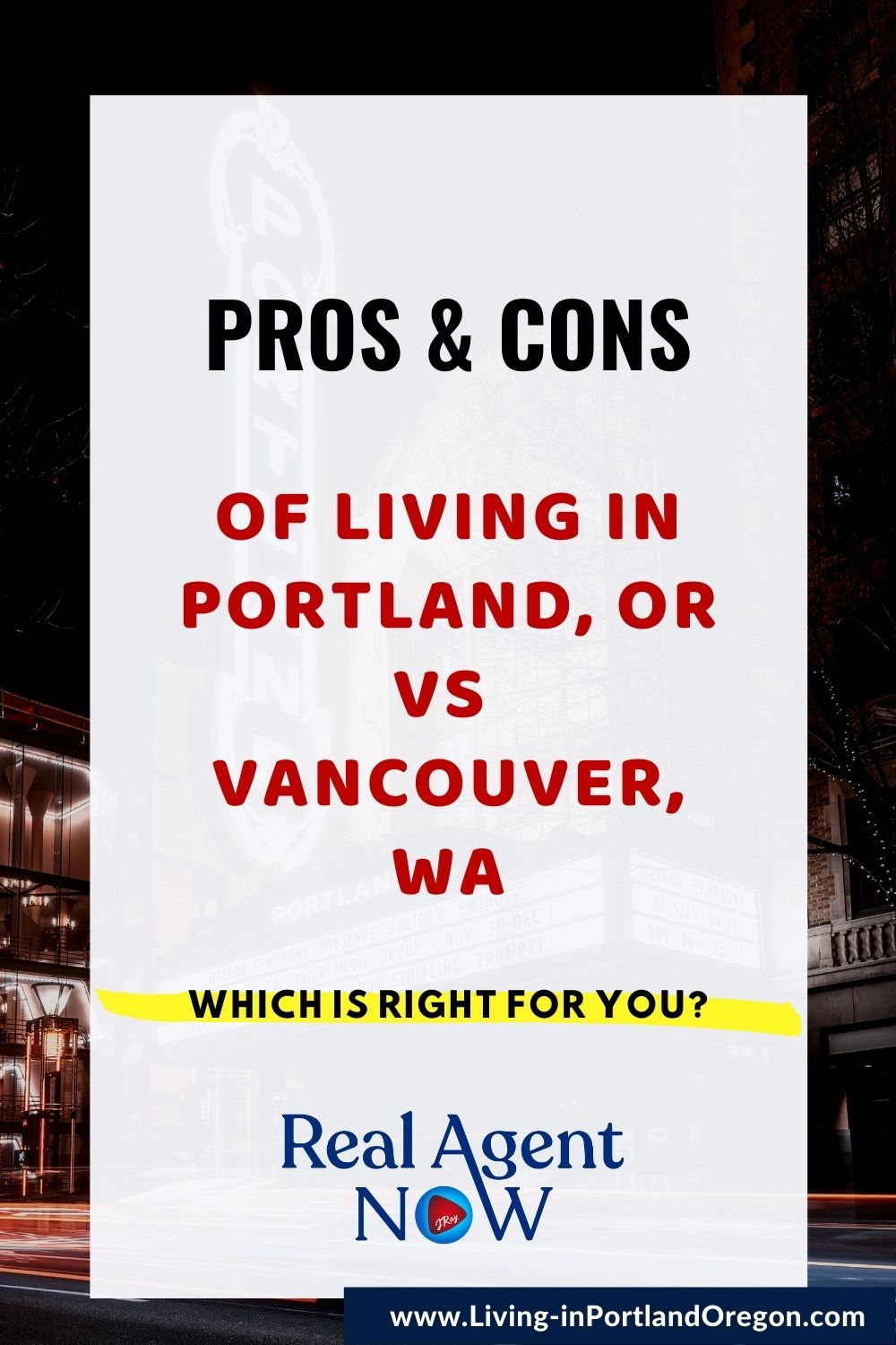 Why People are moving to Vancouver over PDX pins (1)