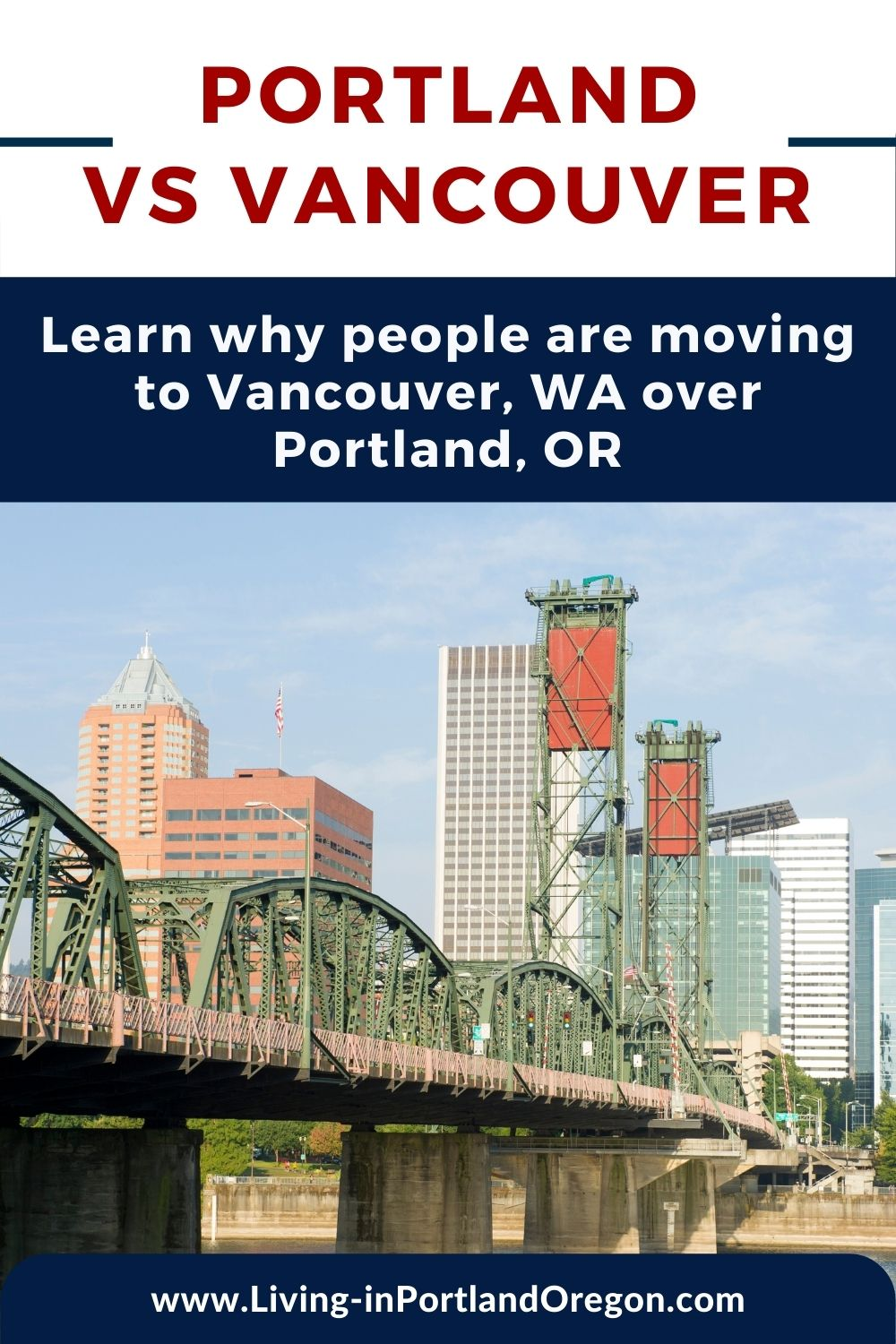 Why People are moving to Vancouver over PDX pins (2)