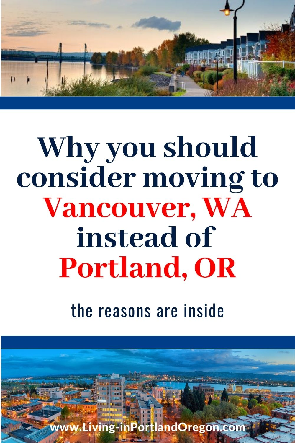 Why People are moving to Vancouver over PDX pins (4)