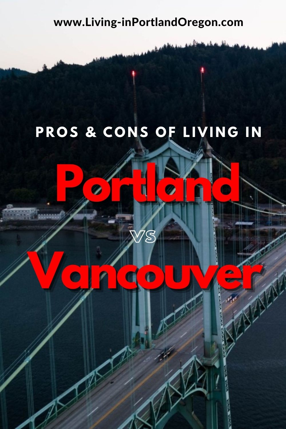 Why People are moving to Vancouver over PDX pins (5)