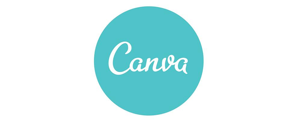 canva-logo-4