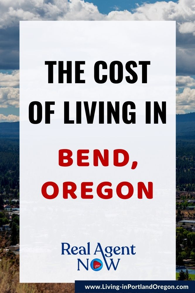 cost of living in Bend, Oregon (4)