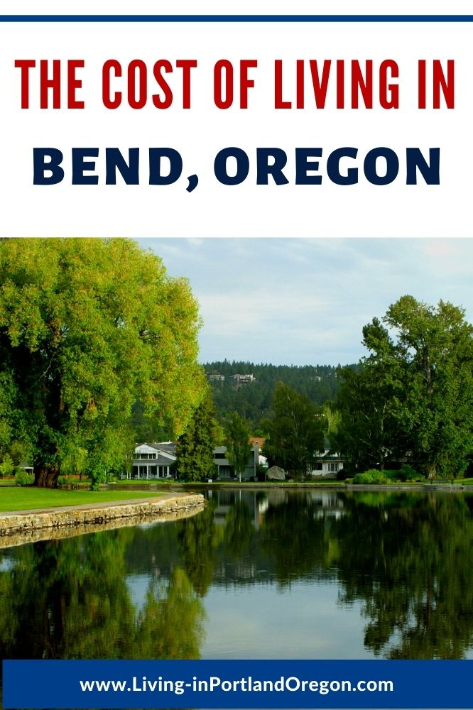 cost of living in Bend, Oregon (6)