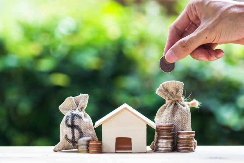 home finances, What to expect when closing on a home in Portland Oregon
