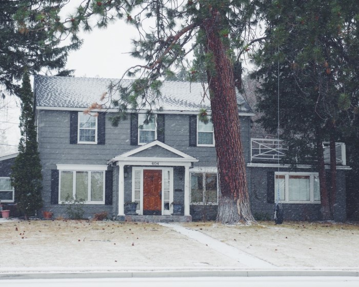 house in Bend OR, cost of living in Bend Oregon (2)