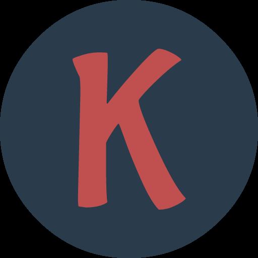 keywords-everywhere-logo