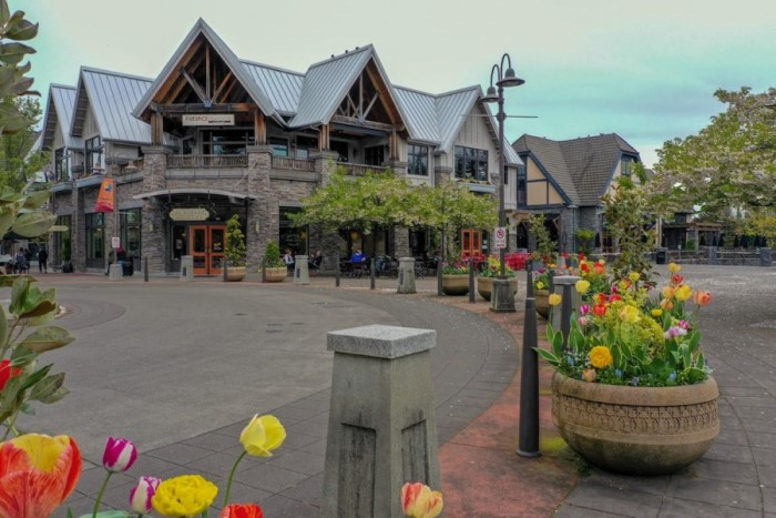 living in lake oswego , 12 Reasons to move to Lake Oswego Oregon, Living in Portland Oregon real estate